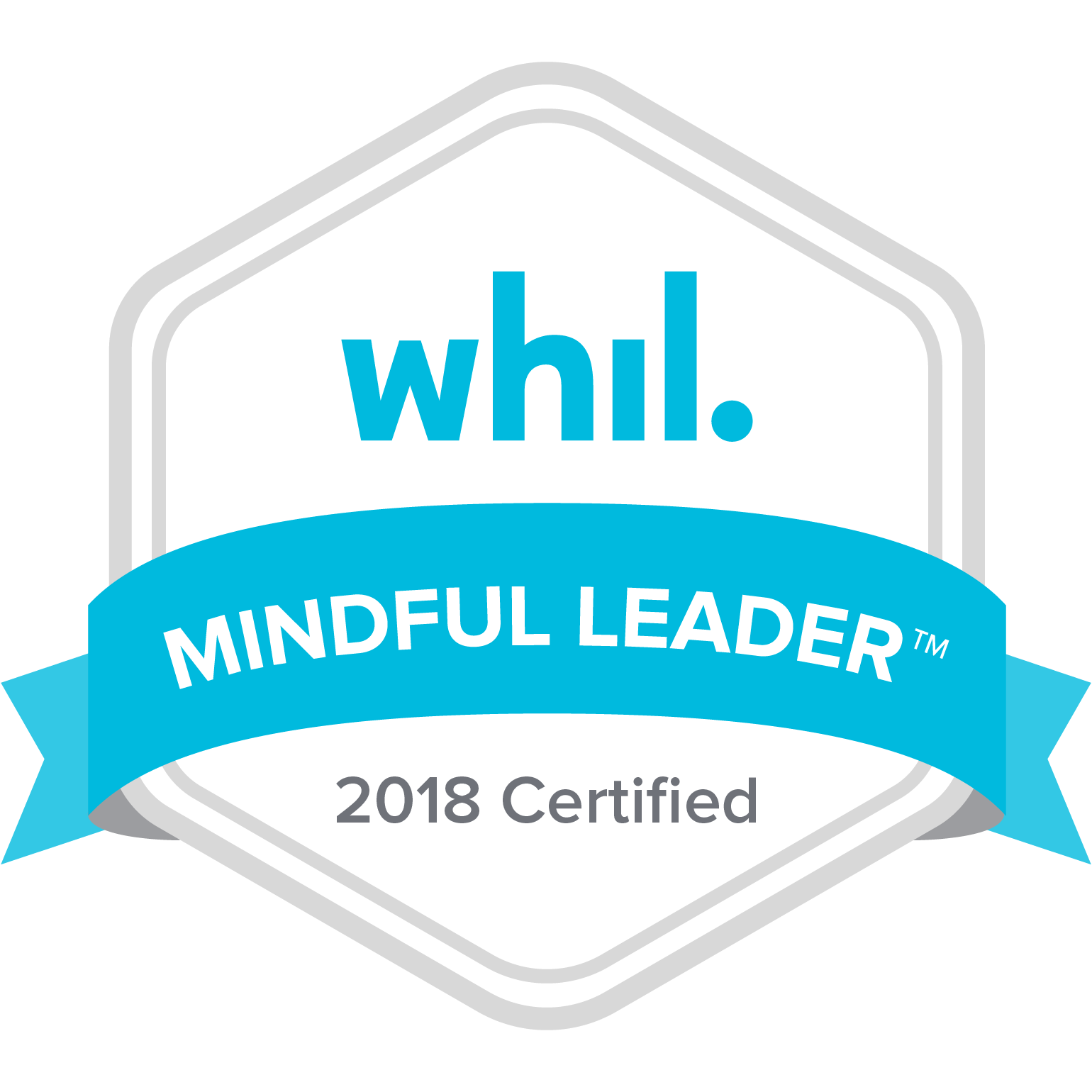 mindful_leader_badge_2018.png