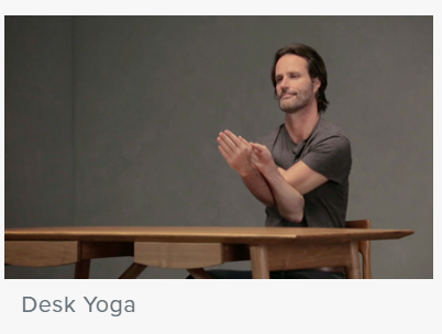 desk_yoga.PNG